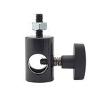 Kupo 5/8 Inch Receiver with 1/4 Inch -20 Thread