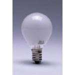 Eiko BKR Projection Bulb 120V 30W
