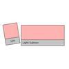 LEE Filters Light Salmon Lighting Effect Gel Filter