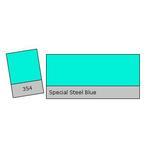 LEE Filters Special Steel Blue Lighting Effects Gel Filter
