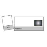 LEE Filters LEElux Diffusion Gel Filter