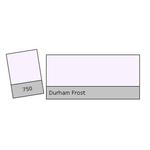 LEE Filters Durham Frost Diffusion Gel Filter