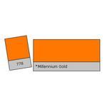 LEE Filters Millennium Gold Lighting Effects Gel Filter