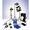 Lowel DV-901Z Dv Creator 1 Kit With Hard Case