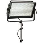 Lowel Prime LED 400 Light Tungsten