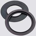 LEE Filters 62mm Adapter Ring