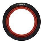LEE Filters SW150 Mark II Adapter Samyang/Rokinon 14mm f2.8 ED AS IF USM