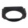 LEE Filters SW150 Mark II Filter System Holder for Wide Angle Lenses