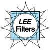 LEE Filters SW150 ND Grad Soft Set