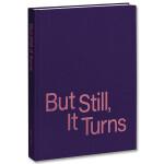 Paul Graham - But Still, It Turns