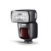 Metz 44 AF- 1 Digital SHoe Mount Flash For Canon E-TTL /E-TTL II