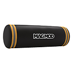 MagMod MagBox Small Case