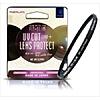 Marumi Fit+Slim Filter UV L390 52mm