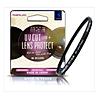 Marumi Fit+Slim Filter UV L390 72mm