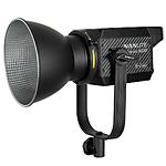 Nanlite Forza 300B Bicolor Monolight