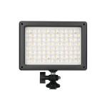 Nanlite MixPad II 11C RGBWW Hard  and  Soft Light LED Panel