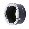 Novoflex Adapter F/ Leica R Mount Lenses To Fujifilm X-Pro1 Digital Camera