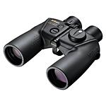 Nikon 7x50CF OceanPro CF WP Global Compass Binoculars