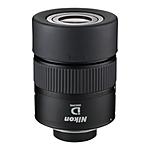 Nikon Monarch MEP 30-60W Eyepiece