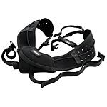 Nikon TREX FreeStyle Harness for Binoculars