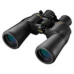 Nikon 10-22x50 Aculon A211 Binoculars (Clamshell Packaging)