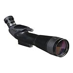 Nikon Prostaff 5 20-60x82 Spotting Scope (Angled Viewing)