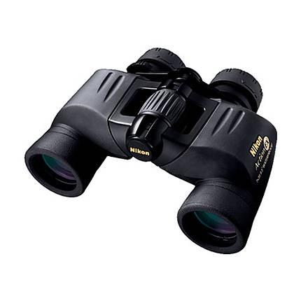 Nikon 7x35 Action Extreme Waterproof Binocular