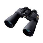 Nikon 12x50 Action Extreme Waterproof Binocular