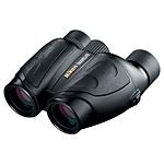 Nikon 12x25 Travelite Binoculars