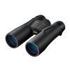 Nikon Prostaff 7 10x42 Binocular