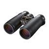 Nikon EDG II 8x32 Binocular