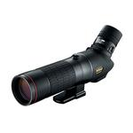 Nikon EDG Fieldscope 65mm A Monocular with Zoom