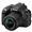 Nikon D3300 24.2 MP CMOS Digital Camera with AF-S 18-55mm VR II Lens-Black