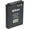 Nikon EN-EL12 Rechargeable Battery for Select Nikon Cameras