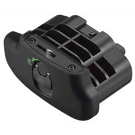 Nikon BL-5 Battery Chamber Cover (EN-EL18 Rechargeable Li-ion Battery)
