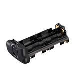 Nikon MS-D11 AA Battery Holder for MB-D11 Multi Power Battery Pack