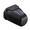 Nikon CF-DC4 Semi-Soft Case (Black)