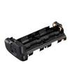 Nikon MS-D12 AA Battery Holder for MB-D12 Multi Power Battery Pack