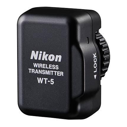 Nikon WT-5A Wireless Transmitter