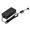 Nikon EH-6b AC Adapter for Select Nikon Cameras