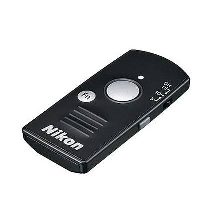 Nikon WR-T10 Wireless Remote Controller
