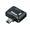 Nikon WR-10 Wireless Remote Controller Set