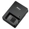 Nikon MH-27 Battery Charger for Select Nikon Cameras