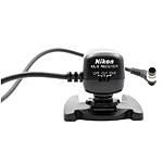 Nikon ML-3 Remote Control Receiver