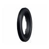 Nikon DK-17C +1.0 Eyepiece