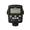 Nikon SU-800 Wireless Commander