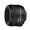 Nikon AF-S Nikkor 50mm f/1.4G Standard Lens - Black