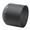 Nikon HN-30 Screw-On Lens Hood for 200mm f/4 D-AF Macro