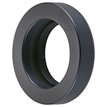 Adapter EOS-R camera to 39mm