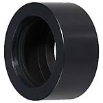 Adpt M42x1 lens to Nikon Z